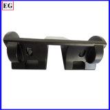 Suporte de alumínio para peças automotivas usinagem de fundição