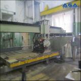 Автоматический каменный автомат для резки моста для верхней части гранита/мрамора встречной (HQ600D)