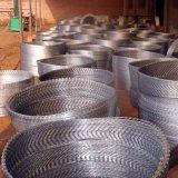 Ячеистая сеть бритвы высокого качества (фабрика)
