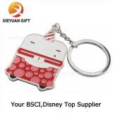 Migliore vendita il Babbo Natale Keychain della fabbrica