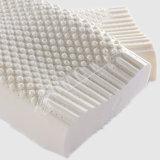 Cuscino del lattice dei Anti-Batteri di Graphene della biomassa