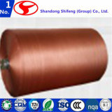 2100dtex/2V2 Nylon 6 Dipped Draws Cord Fabric/Brass Coated Wire/Bus Car/Buy Nylon Draws Cord/Calender Line/Because Tyre/Carbon Kevlar Fabric/Cast Net/Charger Cable