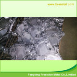 Druckguß, Druckguss-Teil, Aluminiumgußteil
