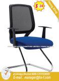 新しいデザイン快適な会議の折りたたみ椅子(HX-916C)