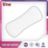 Los productos de cuidado personal Higiene Femenina toalla sanitaria ultra absorbente