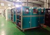 آليّة صلبة صندوق صانعة [شو بوإكس] مصنع