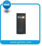 Datek SATA 24X дисков CD дублирования машины DVD машины репликации