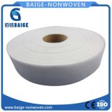 Nonwoven Spunlaceファブリック製造業者