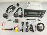 Witson Acht Androïde 8.0 Auto van de Kern DVD voor IPS van ROM van het Scherm van de Aanraking van ROM 1080P van Porsche Cayennepeper 4G 32GB het Scherm