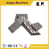 Tecnologia DLP450 Barra de desgaste de peças de máquinas de construção