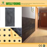 상업적인 사용 호텔 방을%s 호화스러운 비닐 도와