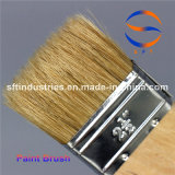 Paint Brushes Pure Bristles Paint Brushes for FRP