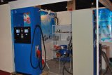 O melhor distribuidor do LPG do Sell para o posto de gasolina