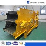 容量の採鉱機械円の振動スクリーン