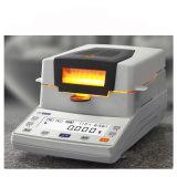 Higrômetro Digital de argila cerâmica/instrumentos de laboratório