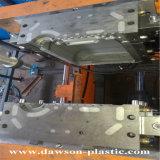 машина прессформы дуновения масляного бака 50L пластичная