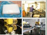 Штампованный резиновые защитные накладки