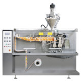 자동적인 농약 충전물 기계 (XFS-110)