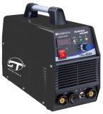 Inversor AC/DC máquina de solda TIG TIG-250P AC/DC