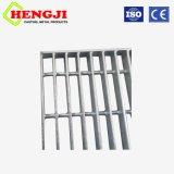Qualität Stainlness Stahlvergitterung mit Cer