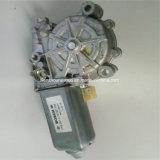 Uso do motor do indicador de potência para Volvo, Scania 0130821509