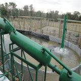 販売のための原油の石油精製