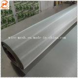 Нержавеющая сталь 316 проволочной сеткой