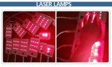 Machine de soins de la peau de laser de cavitation de machine de lipolyse de laser à vendre