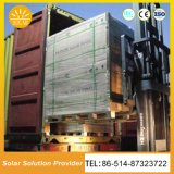 Modulo solare del comitato solare 150W di prezzi di fabbrica mono