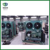 Siemens PLC制御水凝縮の単位