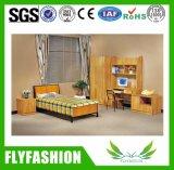 Schlafzimmer-Möbel-Koje-Bett für Verkauf (BD-01)