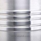 Fodera marina del cilindro del motore diesel per (zichai) Zibo170