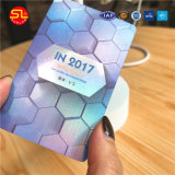 Prix compétitif Carte à puce / carte PVC