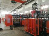 Benzinkanister 30L, der Schlag-formenmaschine herstellt