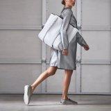 夏の熱い販売の良質の軽量の流行の絶縁されたネオプレン浜袋(HWCY912-25)