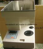 Universalkostenzähler der münzen-Rx150