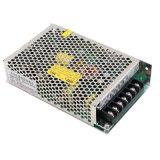 시장성이 높은 가격 소형 알루미늄 100W DC24V 4.2A LED 전력 공급