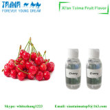 Aroma het Van uitstekende kwaliteit van het Fruit van het Aroma van het Concentraat van de levering voor het Sap van E