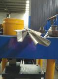 2.50mmのスペシャル・イベントUのプロフィールは機械在庫を形作ることを冷間圧延する