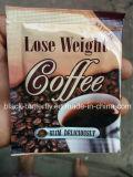 2018年のHotestの草の細くのコーヒー損失の重量のコーヒー
