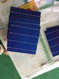poli pila solare 4.27W da vendere in India