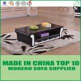 Кровать софы мебели Майами секционная кожаный домашняя для живущий комнаты