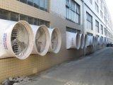 De Ventilator van de Uitlaat van gelijkstroom ofs-146AT