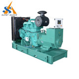 Generatore diesel della fabbrica 350kVA della Cina da vendere