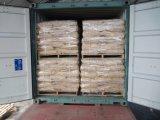 Poliacrilamida catiónica (CPAM) para el floculante de la fabricación de papel