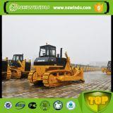 Shantui Bulldozer Cummnis SD32 con motor 320HP de bulldozer