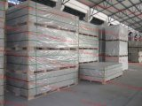 Hoher Biegefestigkeit-Kalziumkieselsäureverbindung-Vorstand für Buidling Material