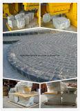 حجارة [كتّينغ توول] ينقسم آلة [ب90]