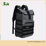 Многофункциональная против вор тент кемпинг треккинг рюкзак для поездок