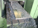 Acero de herramienta completamente frío del trabajo DIN1.2842